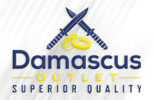 Damascus Outlet
