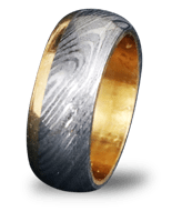 Brass-Ring_2