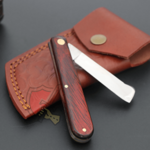 light wight small knife