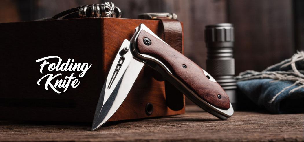 Folding-Knife-2