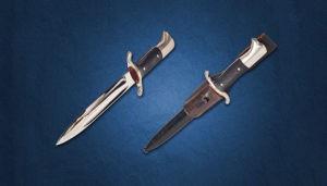 dagger-1750576 770