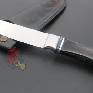 D2 Steel Skinner Knife